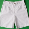 Shorts by Lacoste, $78