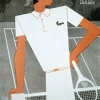 Lacoste Poster (1933)