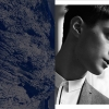 Dior Homme Fall 2013 Lookbook