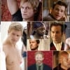 30 Most Dateable Gay TV Characters