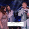 Macklemore & Ryan Lewis Win VMA