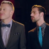 Macklemore & Ryan Lewis in Nordstrom Wedding Ad