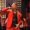 Macklemore & Ryan Lewis Perform on SNL