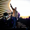 Macklemore & Ryan Lewis Score 7 Grammy Nominations