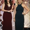 Best: Tina Fey & Amy Poehler