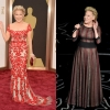Honorable Mention: Bette Midler