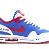 Nike Air Max 1 x Slim Shady