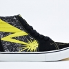 Vans x Bad Brains