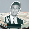 10. Andy Cohen