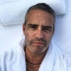 Andy Cohen, TV Personality