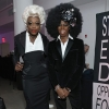 Bob the Drag Queen and Miss J