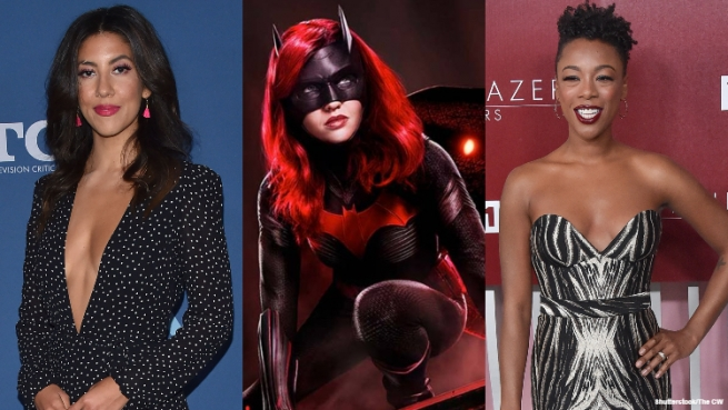 0-batwoman-ruby-roes-exit-queer-actresses-replacements-dream-cast.jpg