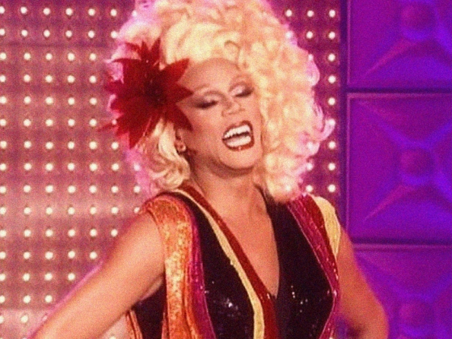 From iconic anthems to new honorees, Donna Summer to Carly Rae Jepsen, these are the lip syncs that outline Drag Race's musical canon