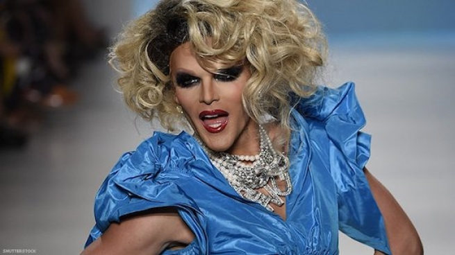 Is Willam Spoiling 'All Stars 4'?