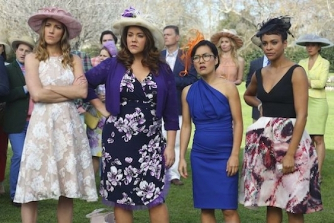 25 Fall TV Shows Queer Audiences Will Love