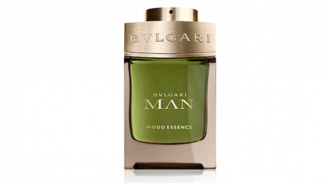 Bvlgari's New Fragrance Is Everything You're Looking For (And More)