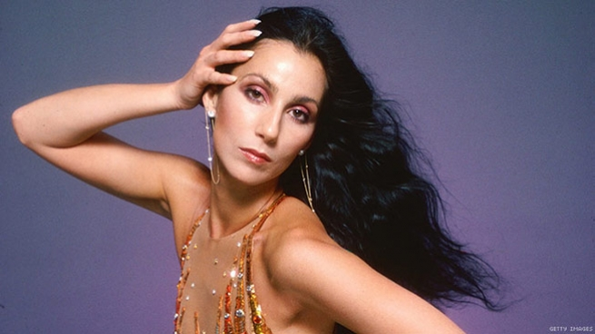 Cher's 13 Most Cher Looks of All Time