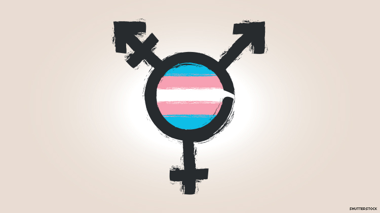 Over 400 Trans Community Leaders Stand With Former NCTE Staff