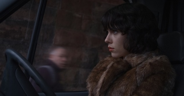Undertheskin6