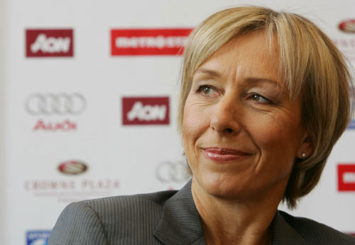 1MartinaNavratilova