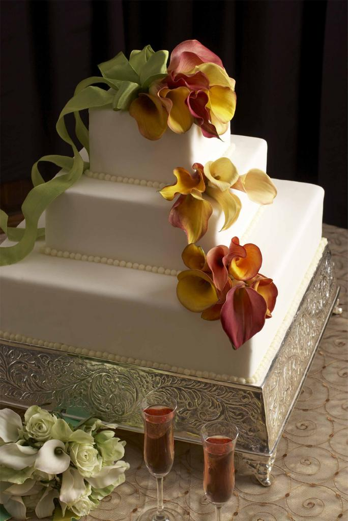 WeddingCake1 Zpsb8f8208c
